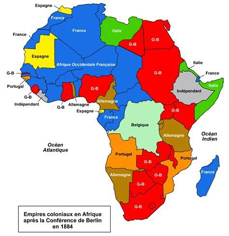 1294117718 partage de l afrique exploration colonisation jean page 3