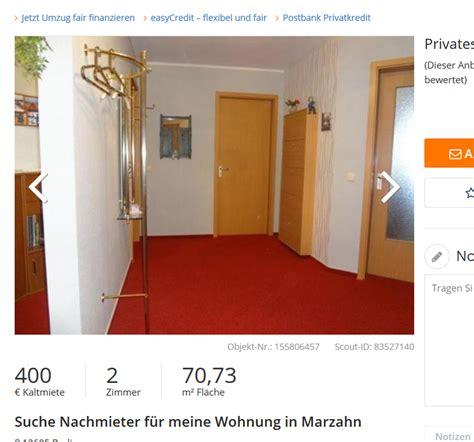 suche 2 zimmer wohnung in berlin wohnungsbetrug ceseranieraldo gmail