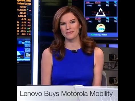 fashion news cnbc 10 best images about news anchors beauty more on