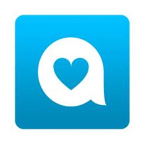 happn app download the hottest dating app a complete guide