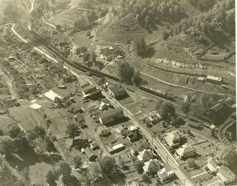 Wv Archives Records Mcdowell County West Virginia Archives