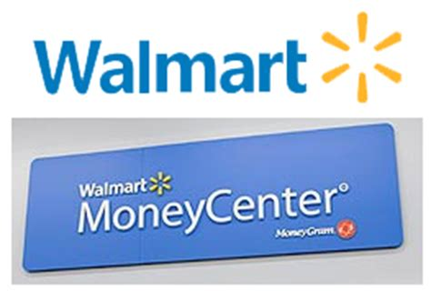 How Much Money Is On My Walmart Gift Card - how to load bluebird with gift cards at walmart