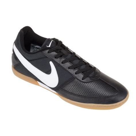 hibbett sports indoor soccer shoes 28 images hibbet