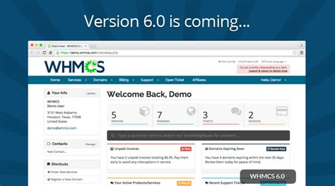 whmcs template nulled whmcs atualizado infot 233 cnica