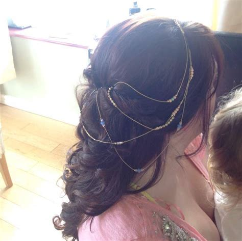 hair and makeup galway bridal hair packages in galway upstyles and mobile