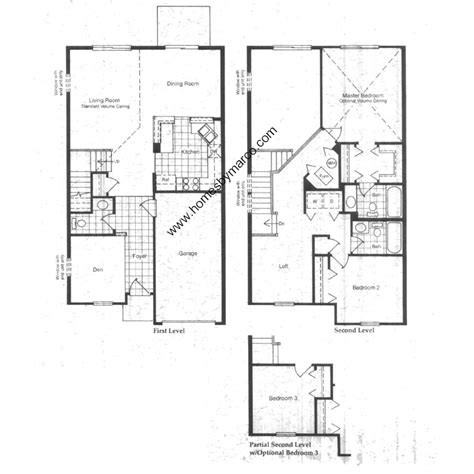 breckenridge park model floor plans breckenridge model in the estes park subdivision in