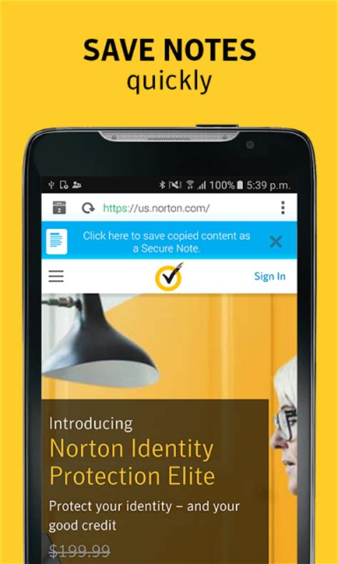 aptoide is safe norton identity safe password download apk for android