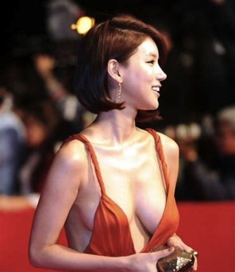 google film korea hot 74 best images about oh in hye on pinterest actresses
