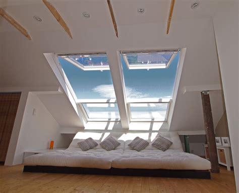 Wohnideen Unterm Dach by Wohnideen Schlafzimmer Unterm Dach Gt Jevelry