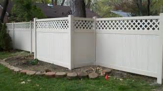 42 Inch Vanity Top Vinyl Privacy Fence Panels With Charming Vinyl Privacy