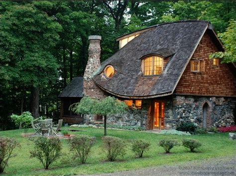cottage inglesi interni 12 stunning cottage design ideas that look like from the