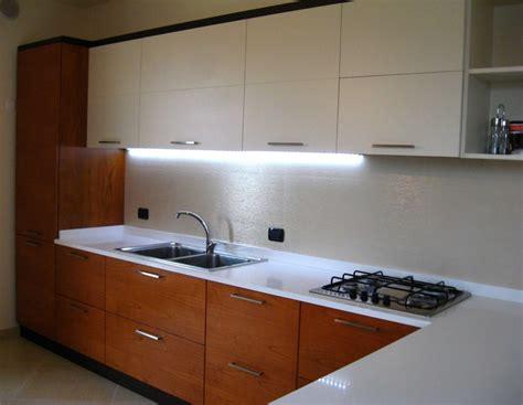 cucina ciliegio moderna cucina in ciliegio cucine moderne