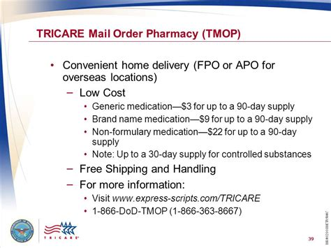 express scripts pharmacy help desk phone number express scripts tricare pharmacy help desk phone number
