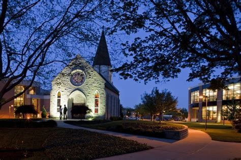 Indiana Wesleyan Mba by Top 50 Best Mba In Healthcare Management Degree