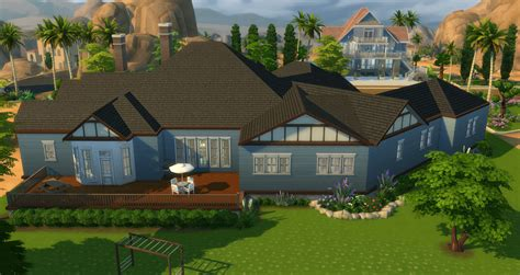 my future house sims my future house