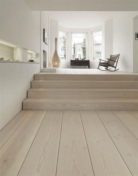 dinesen floors dinesen desire to inspire desiretoinspire net