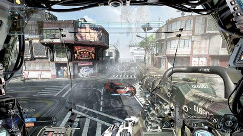 Titanfall 2 Origin Original Pc titanfall bomb