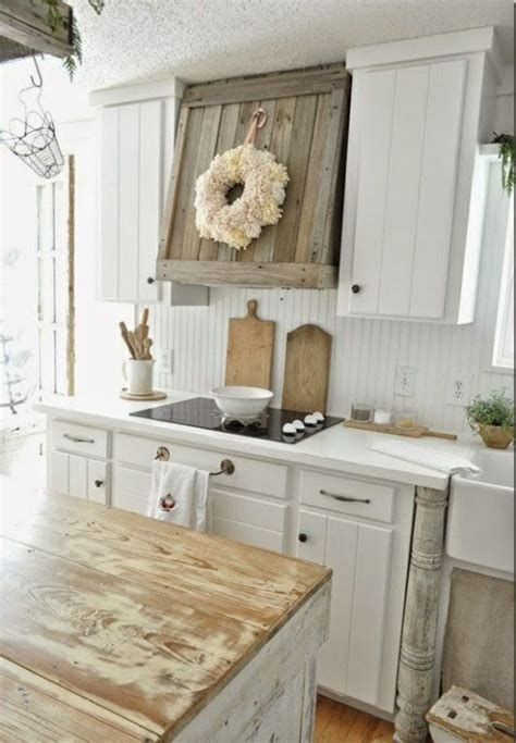 rustic kitchen decorating ideas rustic kitchen cabinets pictures options tips ideas
