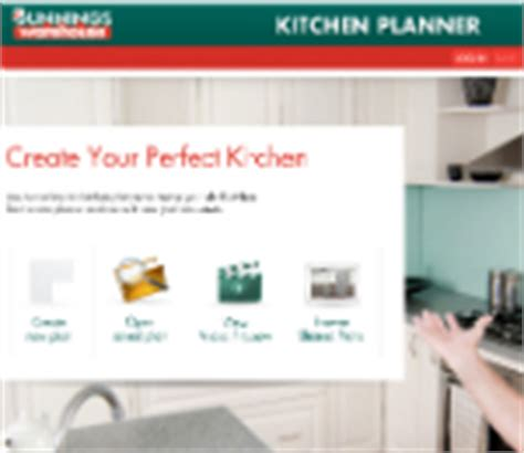 Bunnings 3d Kitchen Planner by Planificadores De Cocina 3d Dise 241 Ador De Cocina 3d