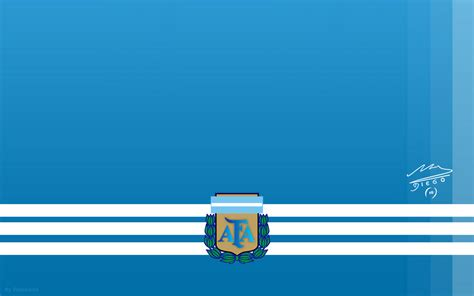 Argentina Search 5 Argentina Football Team Wallpapers Driverlayer Search Engine