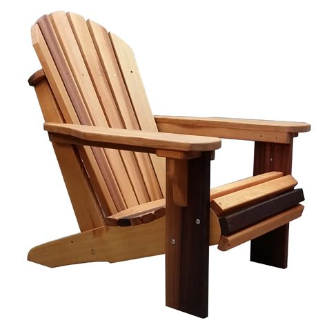 resin adirondack ottoman adirondack chair kit chairs seating