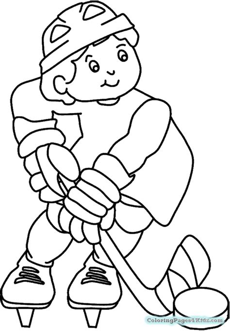 rangers hockey coloring pages ice hockey coloring pages new york rangers coloring