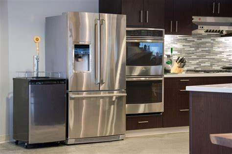 kitchen appliances glamorous whirlpool kitchen appliance doors glamorous french door refrigerator reviews french