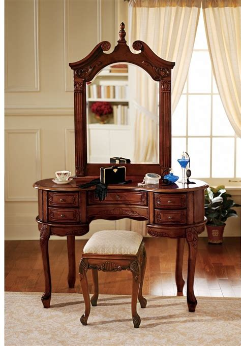vanity table ideas   morning wonderful