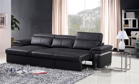 picks  colored leather sofa beds   leather sofa bed leather sofas