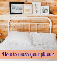 How To Wash Pillows Front Loader by How To Wash Pillows In A Front Load Washing Machine Ask