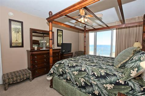 fabulous master bedrooms sterling shores