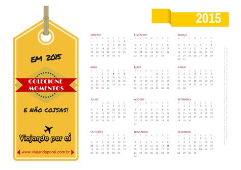 Calendã 2015 Portugal Search Results For Calend 2015 Portugal Para Imprimir