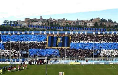 Kaos Juventus Magica calcio business atalanta vivaio e plusvalenze salvano