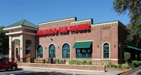 miller s ale house kissimmee fl ale house florida 28 images millers ale house idrive olranda fl picture of miller