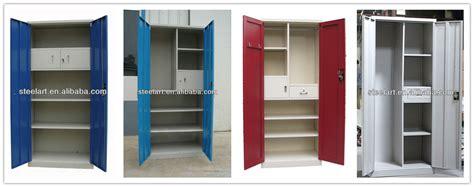 Small Clothes Cabinet Metal New Design Shutter Door Wardrobe Buy Shutter Door