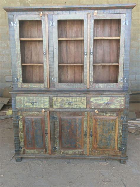 estanter as segunda mano armario rinconero rustico armario rinconero con estanter