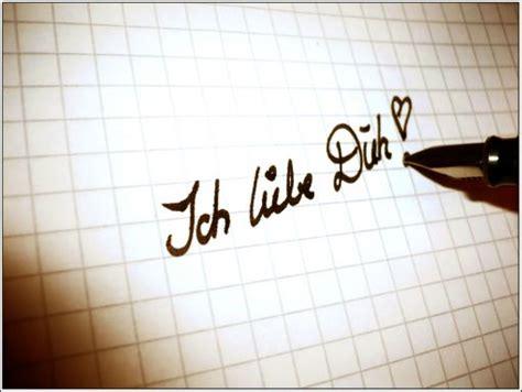 wann ich liebe dich ab wann quot ich liebe dich quot seite 15 allmystery