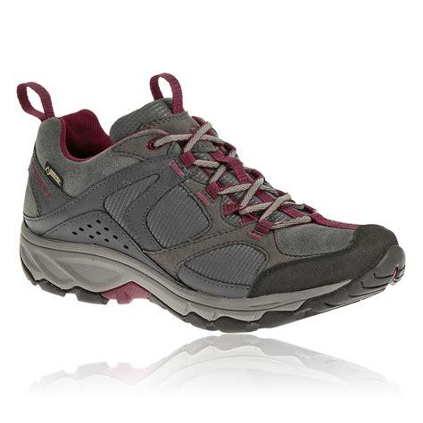 waterproof sneakers womens merrel tex womens grey waterproof sneakers