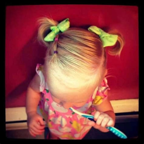 cute some what hairstyles for my 7 yr old son 54 best images about kisl 225 ny frizur 225 k on pinterest