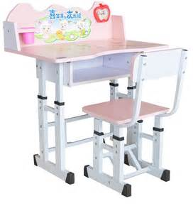 toddler study table buy study table chair in pink colour by parin