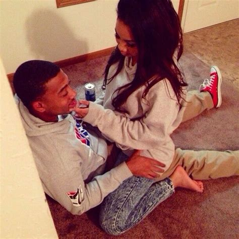 Light Skin Couples by Couples Swag Couples