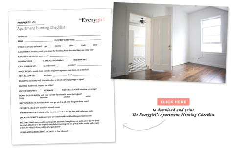 Apartment Inspection How Often Property 101 What You Need To When You Re Apartment
