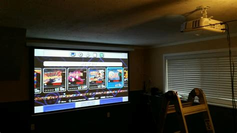 home theater installation service hedgehog home services