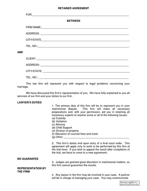 Record Of Divorce Form Michigan Best Photos Of In Virginia Divorce Complaint Template