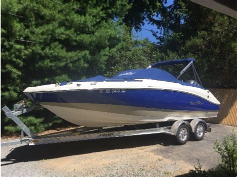 who bought nauticstar boats boats for sale in cold spring harbor new york