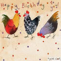 Image result for birthday chickens