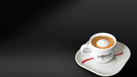 espresso macchiato espresso macchiato alfredo espresso