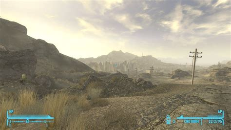 fallout nv console fallout nv is the fallout 10 10 by magiceye96