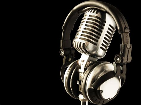 The Voice Microphone voice speech coaching speaking voice acting presentation emceeing workshops