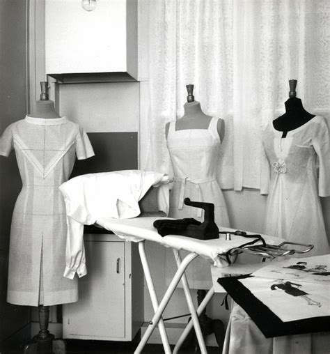 chambre syndicale de la couture histoire 233 cole de mode 224 ecole de la chambre